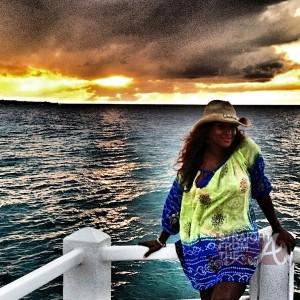 Tameka Raymond Anguilla 2012-9