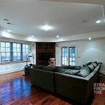 Usher Tameka House For Sale SFTA-9