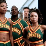 Gabriel Union Natina Reed Bring It On