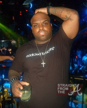 ceelo green addicted to fuking