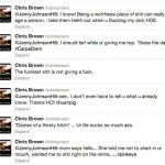 chris-brown-tweets