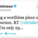 jenny-johnson-tweet407