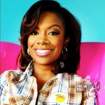kandi burruss georgia voter sfta