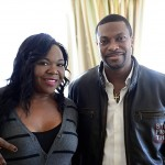 michelle atlien brown chris tucker 2