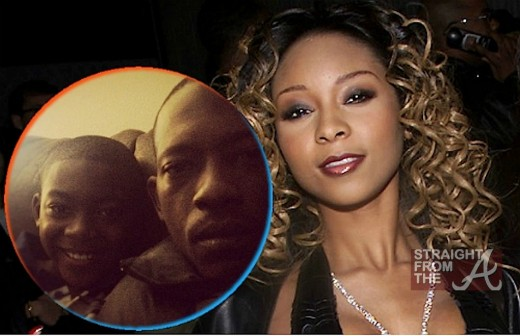 Was Natina Reed Homeless When She Died Baby Daddy Kurupt Pays For