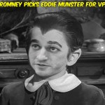paul_ryan_eddie_munster