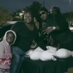 young jeezy - thanksgiving-2012-7