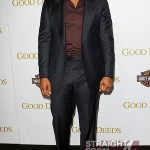 tyler-perry-premiere-good-deeds-02
