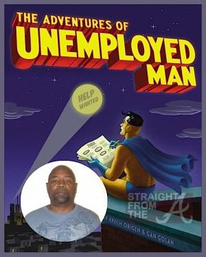 unemployed-man-20101229-164010-1