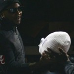 Good in The Hood: Young Jeezy Feeds The Needy…  [PHOTOS + VIDEO]