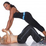Apollo_Nida_Phaedra_Parks_workout_DVD