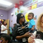 Dallas Xavier Barrino 1st Birthday Party SFTA-1