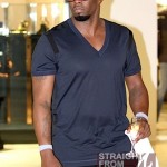 Diddy and Kids Shop 122612-9