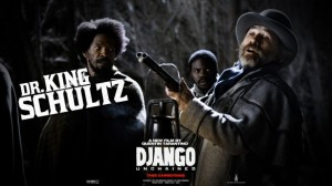 Django-Unchained-Character-Banner-–-Christoph-Waltz-585x329