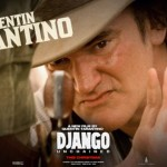 Django-Unchained-Character-Banner-–-Quentin-Tarantino-585x329
