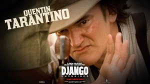 Django-Unchained-Character-Banner-–-Quentin-Tarantino-585x329