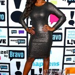 Quick Quotes: Kenya Moore Still Has At Least One Fan…