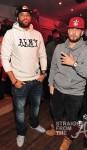 DJ Don Cannon & DJ Drama