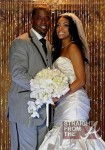 Kordell_and_Porsha_Williams-Stewart_2
