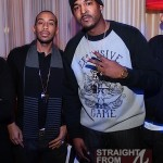 Ludacris DJ Holiday