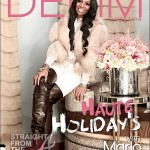 Marlo Hampton Denim Magazine Dec 2012 SFTA 4