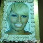 Nene Leakes Celebrates 45th Birthday in Cali… [PHOTOS]