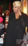 Nene Leakes 45 Birthday 3