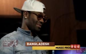 Bangladesh - Totally TBoz Snapshot