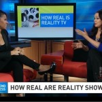 Sheree Whitfield on HLN 3