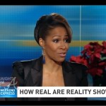 Sheree Whitfield on HLN 5