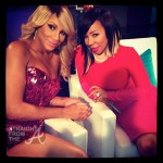 Tiny-Harris-Tamar-Braxton-Tiny-Tonight