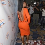 Toni Braxton - Lupus LA 10th Anniversary Hollywood Bag Ladies Luncheon-1
