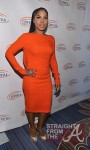 Toni Braxton - Lupus LA 10th Anniversary Hollywood Bag Ladies Luncheon-3