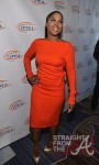 Toni Braxton - Lupus LA 10th Anniversary Hollywood Bag Ladies Luncheon-9