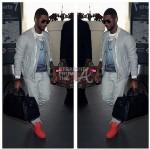 Usher Raymond SFTA 1