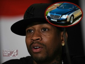 allen-iverson-broke-maybach
