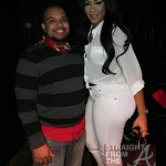 deelishus and friend 2