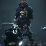 kanye west skirt 121212 benefit 4