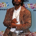 Katt Williams Pulls A Jay-Z… UN-Retires From Stand Up *Official Statement*