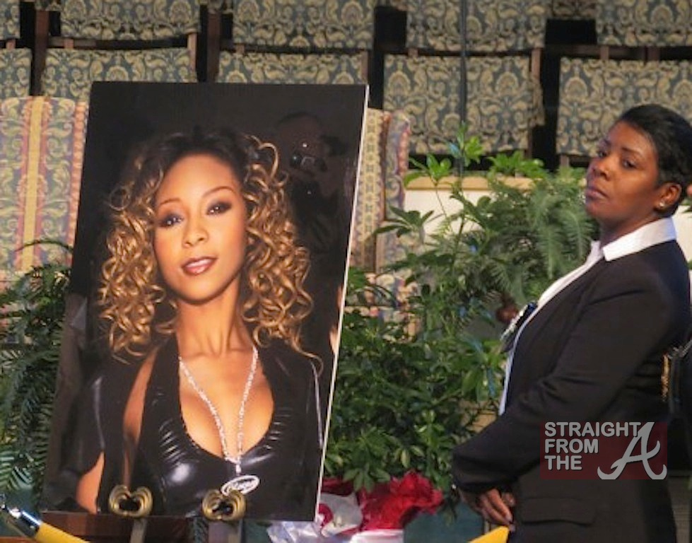 natina reed sister cause of death