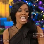 porsha stewart wendy williams 6