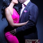 porsha williams stewart rhoa sfta-10