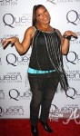 queen-latifah-queen-abc6ab