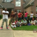 Reality Show Alert! Shawty Lo's 'All My Baby Mamas' Coming to A TV Near You… [VIDEO PREVIEW]
