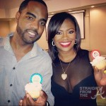 todd-tucker-and-kandi-burruss-1