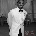 Andre 3000 Wants You To Know… [Statement Regarding Outkast Reunion]