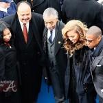 Barack Obama Inauguration-12