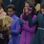 Barack Obama Inauguration-9