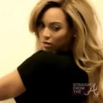 Beyonce GQ BTS SFTA-3