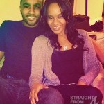 Bobbi Kristina Nick Gordon SFTA-1